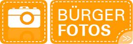 buerger_fotos